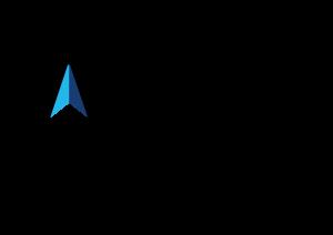 logo aeromontes